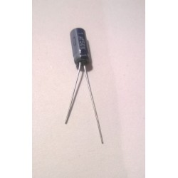 1uF 50v Capacitor by...