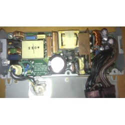 Apple iMac G5 Power Supply...