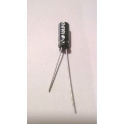 47uF 25v Capacitor by...