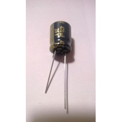 470uF 25v Capacitor by...