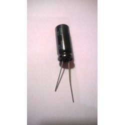 2200uF 25v Capacitor by...