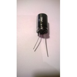 3300uF 25v Capacitor by...