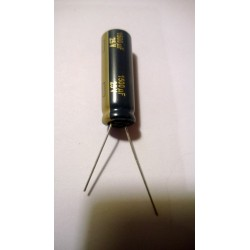 1500uF 25v Capacitor by...