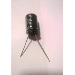 4.7uF 400v Capacitor by...
