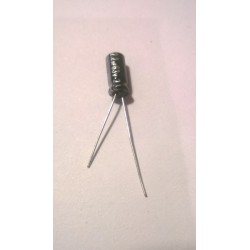 2.2uF 63v Capacitor by...