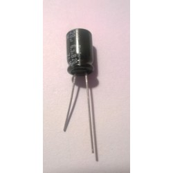 820uF 6.3v Capacitor by...